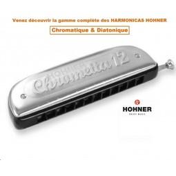 Chrometta 12 (F1)
