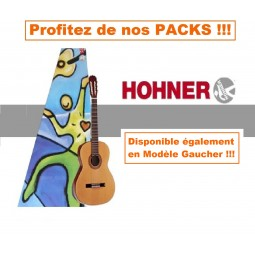 HOHNER HC 06 4/4 (F1)