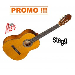 STAGG C440 (F1)