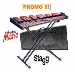 XYLOPHONE STAGG 37 (F1)