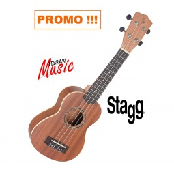STAGG UC 30 (F1)