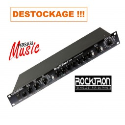 ROCKTRON REPLITONE MP...