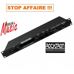 ROCKTRON INTELLIFEX...
