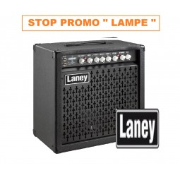 AMPLI LANEY TONY IOMMI (F1)