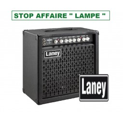 AMPLI LANEY TONY IOMMI (F2)