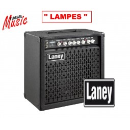 AMPLI LANEY TONY IOMMI (F3)