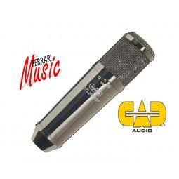 MICRO CAD GXL3000BP (F3)