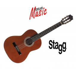 STAGG 536 3/4 (F2)