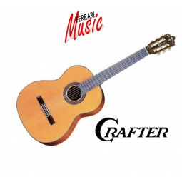 CRAFTER C6/N (F2)