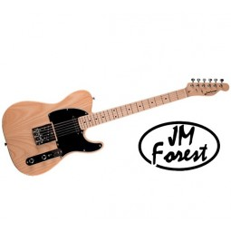 JM FOREST TC70-ASH (F3)
