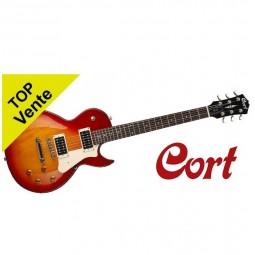 CORT CR100 CRS (F2)