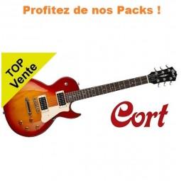 CORT CR100 CRS (F1)