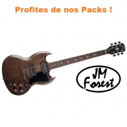 PRODIPE JM FOREST GS 300 (F1)