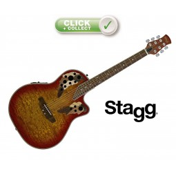 STAGG A2006-CS (F2)