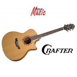 CRAFTER GAE 15N (F3)