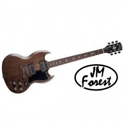 PRODIPE JM FOREST GS 300 (F2)